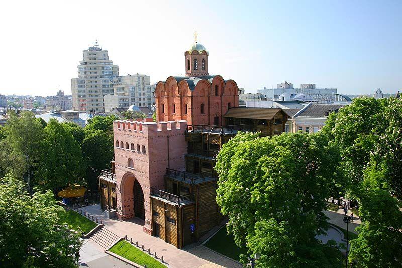 Rencontre des femmes ukraine