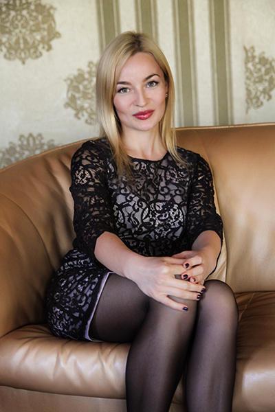 Et belles mariées russes cliquez